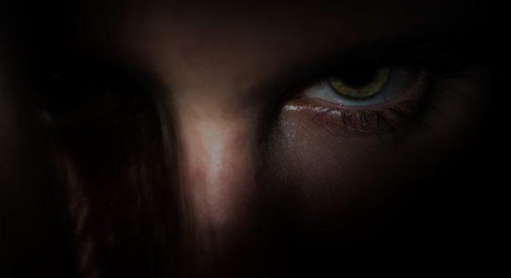 Огорчението трови душата